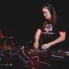 DJ-Guidos-9