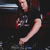 DJ-Guidos-10
