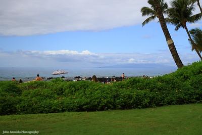 DNB Maui 2013