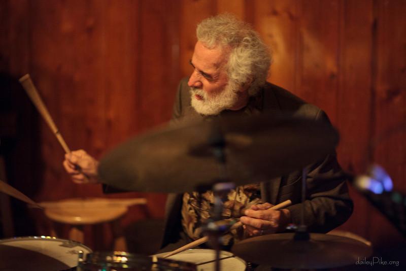 Tony Inzalaco