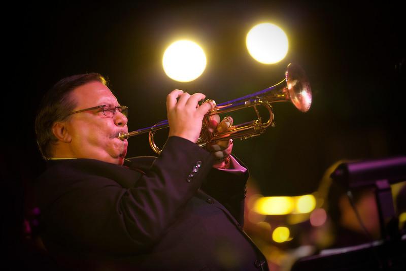 Arturo Sandoval