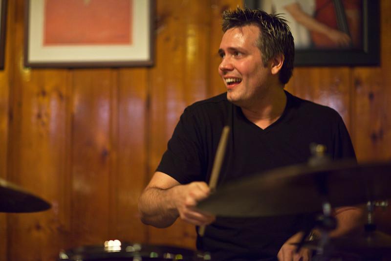 Jimmy Branly