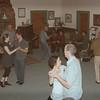 2-25-14: Keezletown Square Dance2-25-14: Keezletown Square Dance