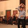 2-25-14: Keezletown Square Dance