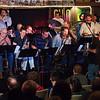 danjo orchestra  danjo orchestra