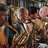 danjo orchestra