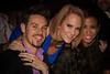 Eden with Kevin and Leslie Alejandro