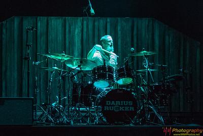 Darius Rucker 012