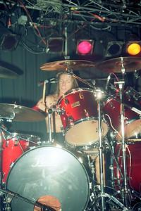 Darren LeFleur Tribute Dec 1991 01