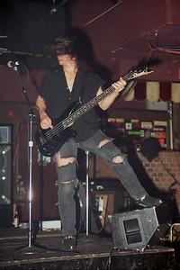 Darren LeFleur Tribute Dec 1991 03