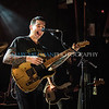 Dashboard Confessional Irving Plaza (Fri 1 20 17)_January 20, 20170005-Edit