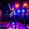 Dashboard Confessional Irving Plaza (Fri 1 20 17)_January 20, 20170058-Edit-Edit