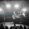 Dashboard Confessional Irving Plaza (Fri 1 20 17)_January 20, 20170253-Edit