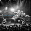 Dashboard Confessional Irving Plaza (Fri 1 20 17)_January 20, 20170203-Edit-Edit