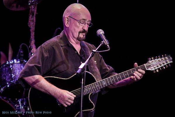 Dave Mason 2015