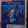 Dave Mason Traffic Jam-21
