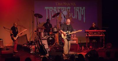 Dave Mason Traffic Jam-20