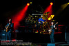 Dave Matthews Band ... Summer Tour 2010<br /> Jul 21, 2010 at Verizon Wireless Amphitheatre Charlotte<br /> (file 203314_803Q4272_1D3)