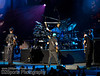 Dave Matthews Band ... Summer Tour 2010<br /> July 21, 2010 at Verizon Wireless Amphitheatre Charlotte<br /> (file 211243_803Q4374_1D3)