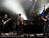 Dave Matthews Band ... Summer Tour 2010<br /> July 21, 2010 at Verizon Wireless Amphitheatre Charlotte<br /> (file 203115_803Q4265_1D3)