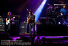 Dave Matthews Band ... Summer Tour 2010<br /> Jul 21, 2010 at Verizon Wireless Amphitheatre Charlotte<br /> (file 203403_803Q4273_1D3)