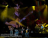 Dave Matthews Band ... Summer Tour 2010<br /> Jul 21, 2010 at Verizon Wireless Amphitheatre Charlotte<br /> (file 205713_803Q4323_1D3)