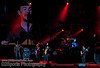 Dave Matthews Band ... Summer Tour 2010<br /> Jul 21, 2010 at Verizon Wireless Amphitheatre Charlotte<br /> (file 205659_803Q4322_1D3)
