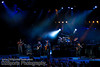 Dave Matthews Band ... Summer Tour 2010<br /> Jul 21, 2010 at Verizon Wireless Amphitheatre Charlotte<br /> (file 204846_803Q4302_1D3)
