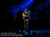 Dave Matthews Band ... Summer Tour 2010<br /> Jul 21, 2010 at Verizon Wireless Amphitheatre Charlotte<br /> (file 204330_803Q4284_1D3)