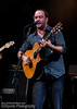 Dave Matthews Band ... Summer Tour 2010<br /> Jul 21, 2010 at Verizon Wireless Amphitheatre Charlotte<br /> (file 203056_803Q4258_1D3)