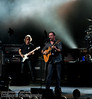 Dave Matthews Band ... Summer Tour 2010<br /> July 21, 2010 at Verizon Wireless Amphitheatre Charlotte<br /> (file 203057_803Q4261_1D3)