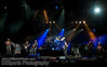 Dave Matthews Band ... Summer Tour 2010<br /> Jul 21, 2010 at Verizon Wireless Amphitheatre Charlotte<br /> (file 204514_803Q4286_1D3)