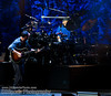 Dave Matthews Band ... Summer Tour 2010<br /> July 21, 2010 at Verizon Wireless Amphitheatre Charlotte<br /> (file 211007_803Q4361_1D3)