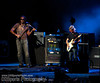 Dave Matthews Band ... Summer Tour 2010<br /> Jul 21, 2010 at Verizon Wireless Amphitheatre Charlotte<br /> (file 203738_803Q4278_1D3)