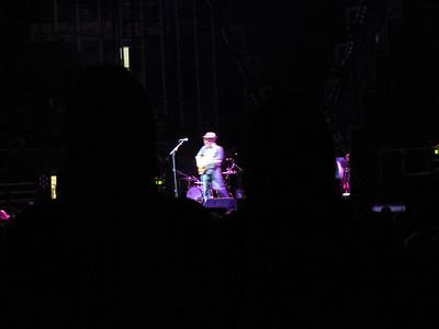 Dave Matthews Band - December 19, 2012