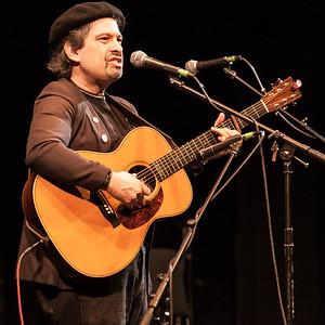 Paul Emery Music_Dave Nachmanoff_Nevada Theater-5.CR2