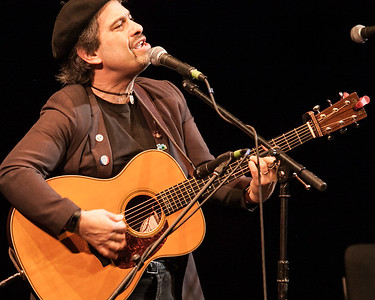 Paul Emery Music_Dave Nachmanoff_Nevada Theater-4.CR2