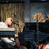 Davell Crawford & One Foot In The Blues Blues Tent (Fri 5 5 17)_May 05, 20170025-Edit