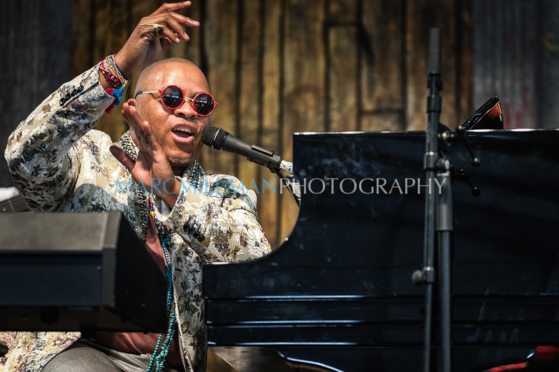Davell Crawford & One Foot In The Blues Blues Tent (Fri 5 5 17)_May 05, 20170044-Edit