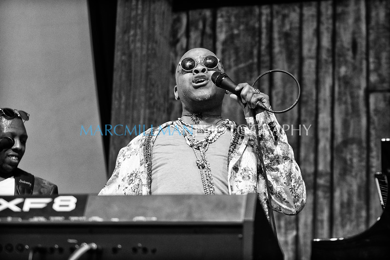 Davell Crawford & One Foot In The Blues Blues Tent (Fri 5 5 17)_May 05, 20170055-Edit