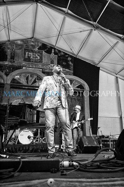 Davell Crawford & One Foot In The Blues @ Blues Tent (Fri 5 5 17)_May 05, 20170013-Edit