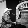 Davell Crawford Blues Tent (Sun 4 28 19)_April 28, 20190044-Edit