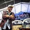 Davell Crawford Blues Tent (Sun 4 28 19)_April 28, 20190017-Edit