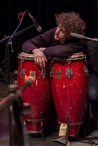 Adam Amram