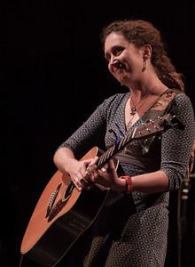 Kristen Graves