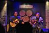 Bromberg sings the Blues<br /> <br /> David Bromberg & Jorma Kaukonen @ City Winery (Fri 5/7/10)