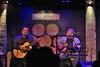 David & Jorma loving the Blues<br /> <br /> David Bromberg & Jorma Kaukonen @ City Winery (Fri 5/7/10)