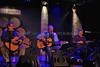 Uncle Sam Blues in color2<br /> <br /> David Bromberg, Jorma Kaukonen & Barry Mitterhoff @ City Winery (Fri 5/7/10)