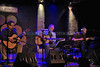 Uncle Sam Blues in color1<br /> <br /> David Bromberg, Jorma Kaukonen & Barry Mitterhoff @ City Winery (Fri 5/7/10)