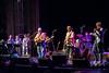 David Bromberg Big Band